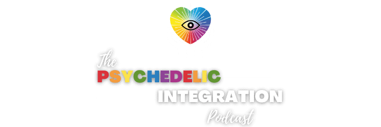 the psychedelic integration podcast